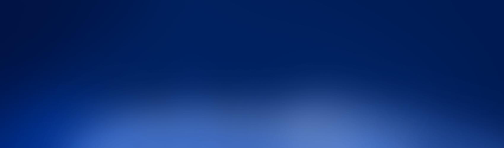 baner-1_фон2